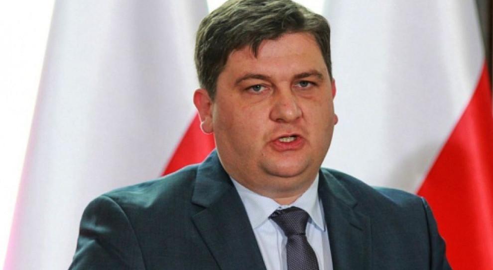 Tomasz Rogala: Negocjacje w PGG rozbiły się o 200 mln zł