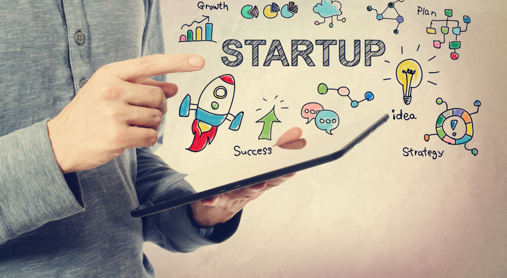 Łódzka SSE: 600 tys. zł na innowacje z zakresu 5G dla startupów