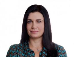 Karolina Mitraszewska nowym członkiem zarządu Nest Banku