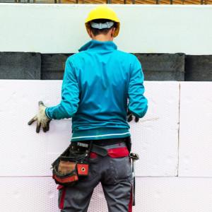 Praca na Pomorzu: Pracownicy tych zawodów będą najbardziej poszukiwani