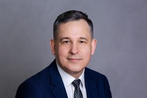 Sławomir Dudek głównym ekonomistą Pracodawców RP