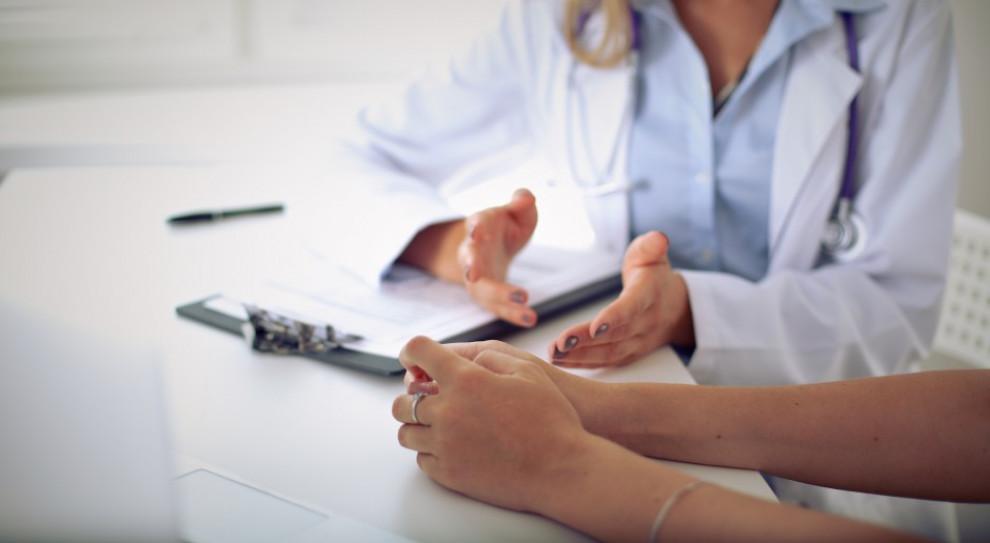 Lekarze za wprowadzeniem kar za niestawienie się na wizytę