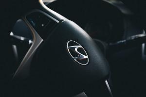 Hyundai podpisał ze start-upem z USA umowę na rozwój pojazdów elektrycznych