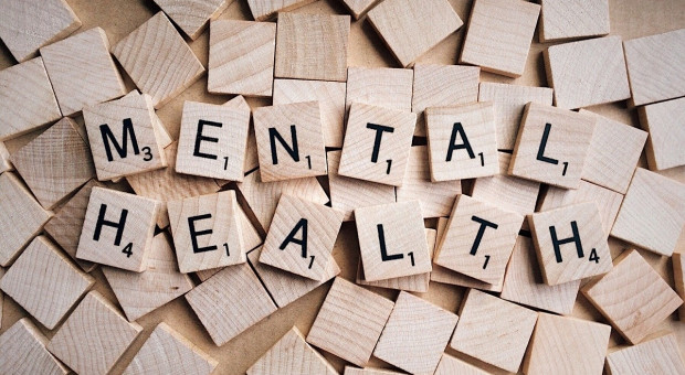 Zaburzenia psychiczne wśród głównych przyczyn absencji chorobowych w 2020 r.