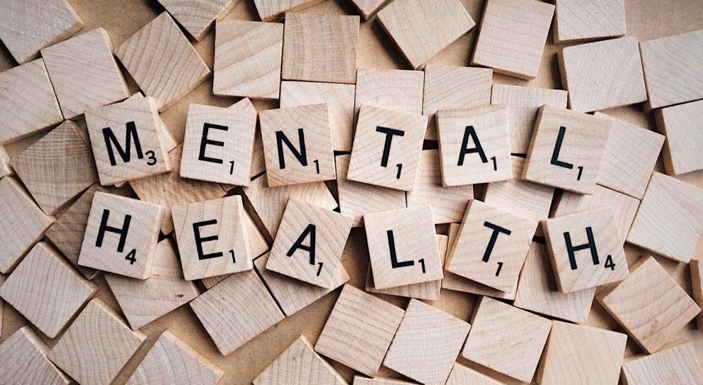 Pracownicy coraz częściej z powodu zaburzeń psychicznych idą na zwolnienia lekarskie