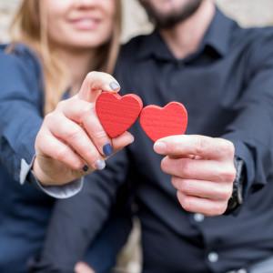 Miłość w pracy to może być nie najlepszy pomysł