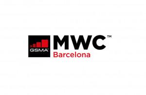 Targi w Barcelonie odwołane z powodu koronawirusa