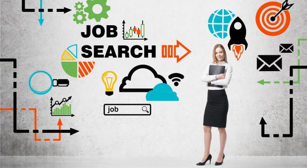 Kompetencje rekruterów muszą ewoluować. Bez tych umiejętności mogą nie znaleźć pracowników