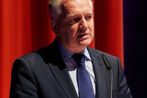 Problematyczna ewaluacja uczelni. Jarosław Gowin zabiera głos