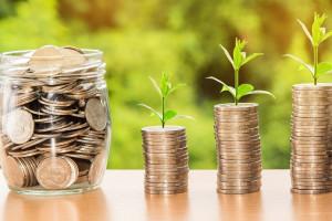 Obywatelski projekt w sprawie emerytur stażowych przekazany do komisji