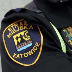 Kolejne osoby oskarżone w sprawie korupcji w Straży Miejskiej w Katowicach