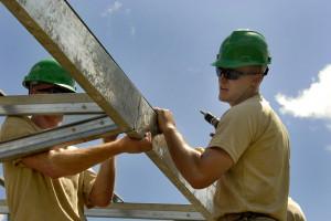 BIEC: wzrost kosztów pracowniczych problemem dla przedsiębiorców