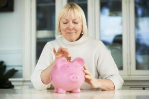 Fogiel: Wypłata trzynastej emerytury zgodnie z planem