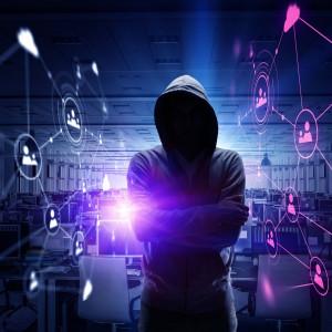 Uczelnie na celowniku hakerów