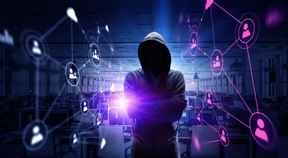 Raport: Zachodnie uczelnie na celowniku hakerów