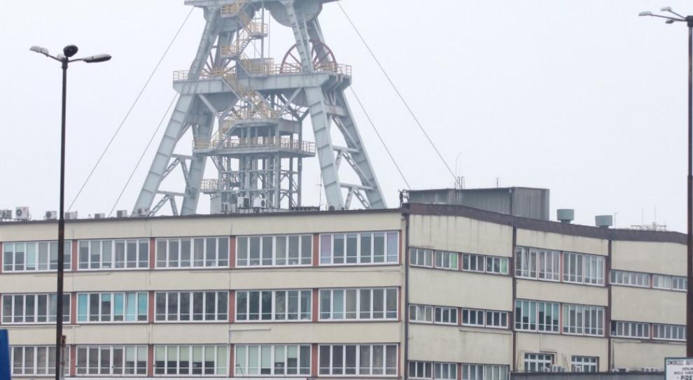 Nowe zakażenia koronawirusem w kopalniach Polskiej Grupy Górniczej