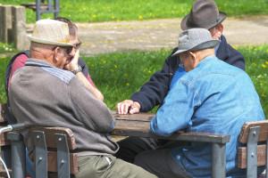 Maląg: waloryzacja emerytur i rent to krok w kierunku bezpieczeństwa finansowego obywateli