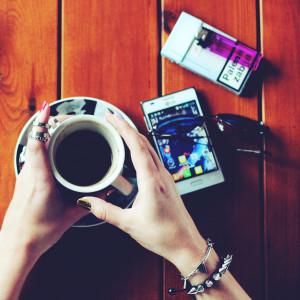 Przerwy na kawę lub papierosa powinny zostać odpracowane