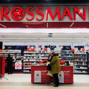 Rossmann z najlepszą reputacją pracodawcy w handlu