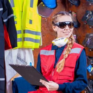 Opolski ZUS podpisze umowy ze 180 firmami na poprawę warunków BHP