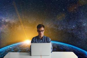 Koronawirus przyspieszy technologiczną przemianę firm