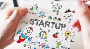 Start-upom łatwiej dotrzeć do prezesów dużych firm. Pieniędzy nie brakuje