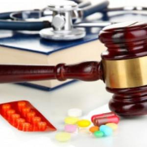 Urzędnik NFZ padł ofiarą zemsty mafii lekowej?