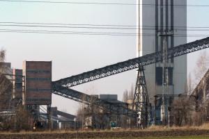 Strajkujący w PGG górnicy: jesteśmy zbulwersowani naszymi wypłatami
