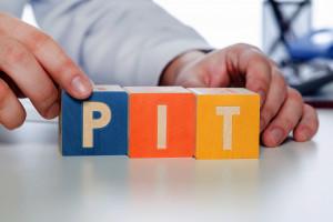 Ponad 340 tys. deklaracji podatkowych złożonych przez Twój e-PIT