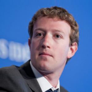 Zuckerberg: Branża technologiczna potrzebuje nowych regulacji