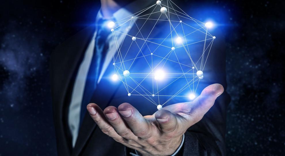 Oracle: Automatyzacja baz danych i procesów biznesowych kluczowe w rozwoju firm