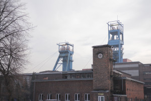 Wielka strata księgowa górniczego giganta. Spółka wyjaśnia powody