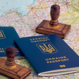 Pracownicy z Ukrainy mogą liczyć na coraz większe zarobki i benefity. Czy to ich zatrzyma?