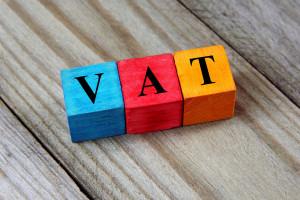 Nowe zasady VAT dla małych firm