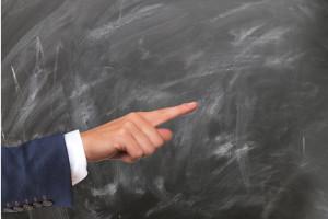 Rosja: Nauczyciel stracił pracę po wyrecytowaniu wiersza