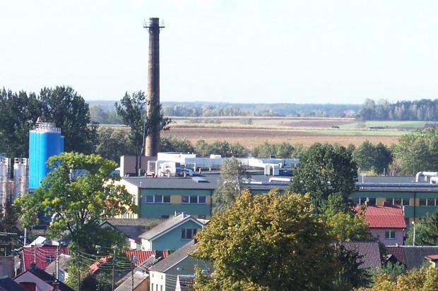 EBI: 50 mln euro dla Spółdzielni Mleczarskiej Mlekpol
