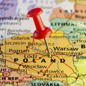 Polska Strefa Inwestycji bardziej dostępna dla firm. Liczba inwestycji wzrośnie