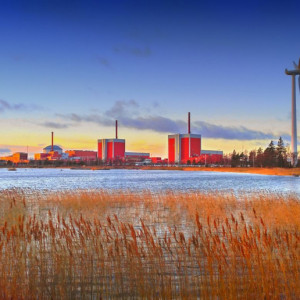 Elektrobudowa zawarła ugodę z fińskimi związkowcami