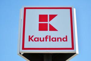 Kaufland otwiera nowe sklepy i szuka pracowników