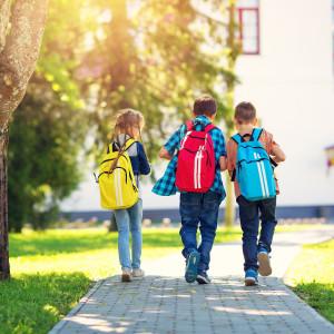 Dyrektorzy szkół muszą reagować na wszelkie przypadki przemocy wśród uczniów