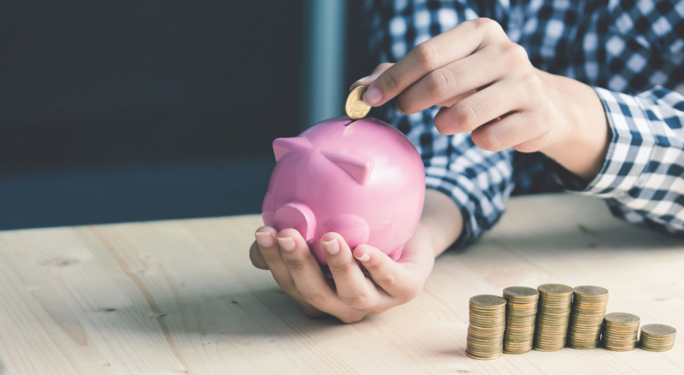 Ministerstwo: Dynamika wynagrodzeń najwyższa od lipca 2019 r