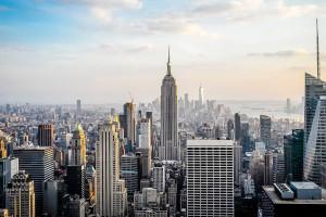 Jak zmiany demograficzne wpłyną na rynek nieruchomości