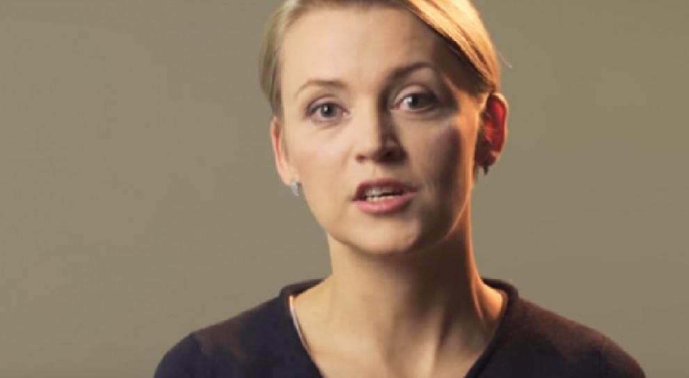 Aleksandra Agatowska: z zarządu PZU na prezesa PZU Życie
