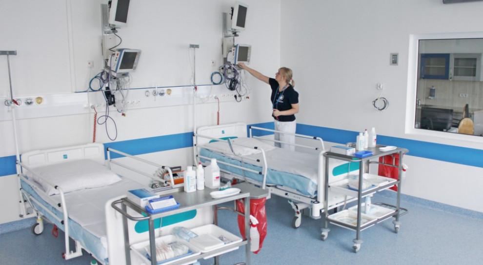 Białystok: lekarze z SOR nie pójdą na wypowiedzenia, wynegocjowali podwyżki