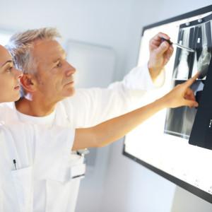 Opłaty za nieodwołaną wizytę u lekarza. Ile pacjent może zapłacić?
