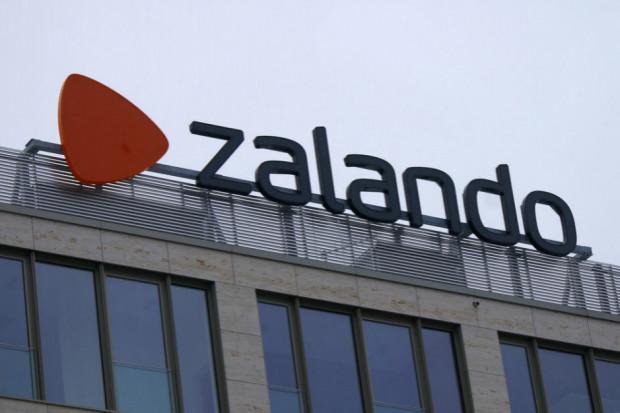 Rusza kolejne centrum Zalando w Polsce. Będzie praca