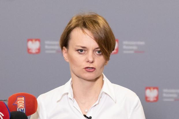 Zmiany dla inwestorów w Polskiej Strefie Inwestycji