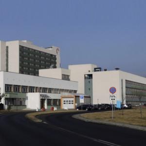To nie koniec strajku w szpitalu w Rybniku. Będą kolejne rozmowy