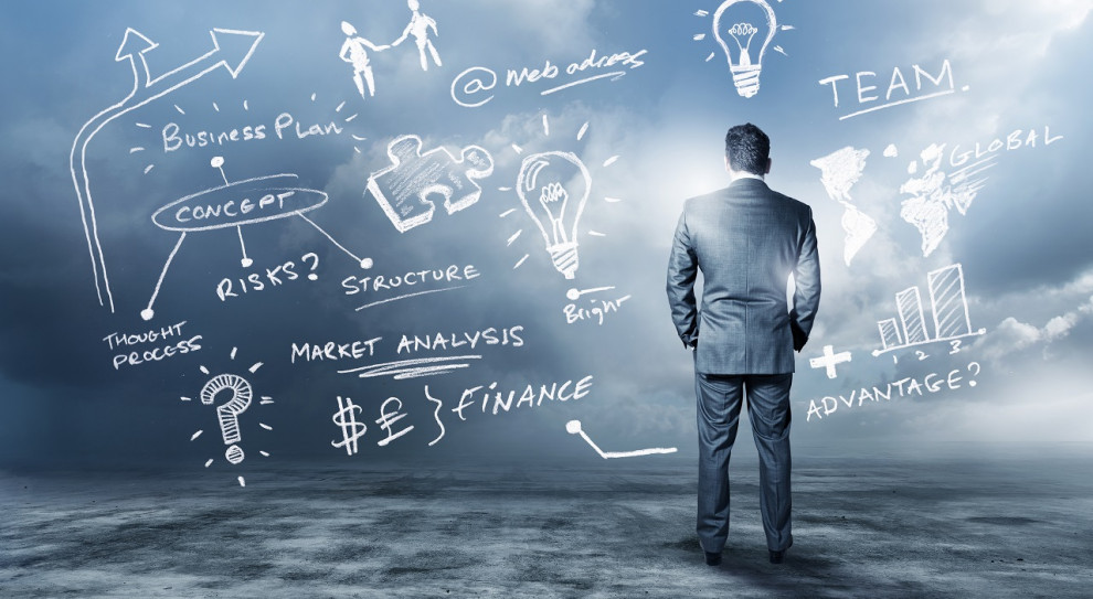 Koszty zatrudnienia i wysokie podatki barierami dla firm