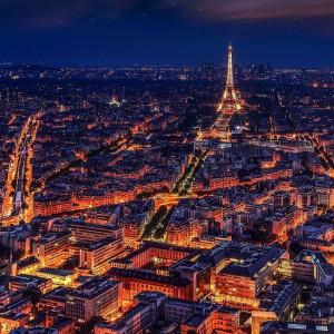 We Francji 92 tys. osób protestowało przeciwko reformie emerytalnej